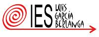 Ies_berlanga
