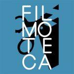 filmoteca-logo-nuevo