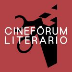 logo-cineforum