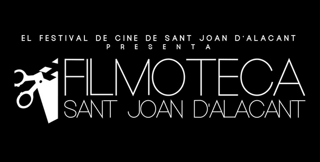 nueva-temporada-filmoteca-sant-joan