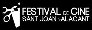 logo-festival-blanco-sobre-negro