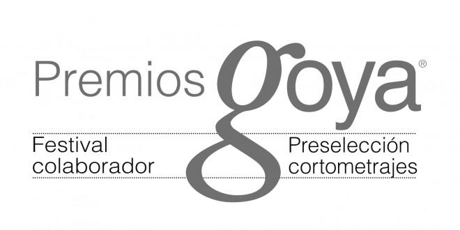 AIC y Goya Sant Joan